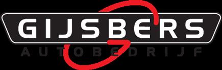 logo_gijsbers_autobedrijf